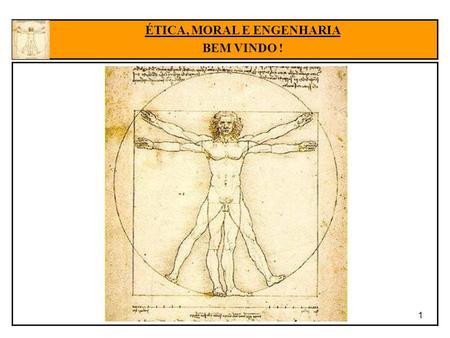 AULA 09 1 ÉTICA, MORAL E ENGENHARIA BEM VINDO !. AULA 09 2 CAPÍTULO IV.2.2 – SÓCRATES (469 A.C. – 399 A.C.) O meio de se alcançar a Ética e o Conhecimento: