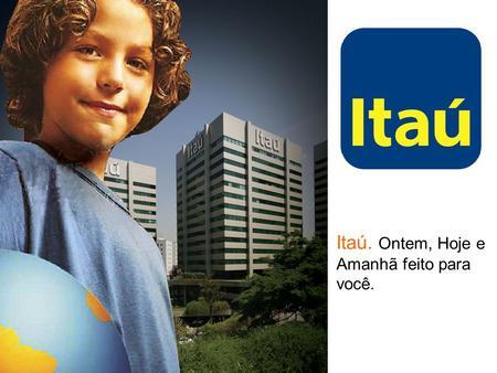 6ª Reunião Anual Consecutiva em Recife Geraldo Soares Superintendente de Relações com Investidores 25 de Abril de 2007.
