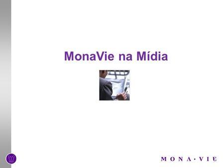 MonaVie na Mídia. TV Jornal Hoje (GLOBO) – Julho 2009.