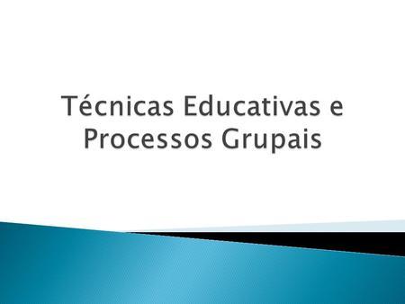 Estratégia para práticas de Educação em Saúde; Estratégia para construção de vínculos com a comunidade atendida;