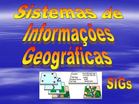 UNIVERSIDADE FEDERAL DOS ESPÍRITO SANTO – UFES CENTRO DE CIÊNCIAS HUMANAS E NATURAIS - CCHN DEPARTAMENTO DE GEOGRAFIA - DPGEO LABORATÓRIO DE GEOMÁTICA.