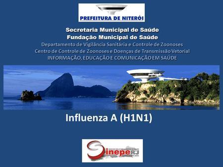 Secretaria Municipal de Saúde Fundação Municipal de Saúde Departamento de Vigilância Sanitária e Controle de Zoonoses Centro de Controle de Zoonoses e.