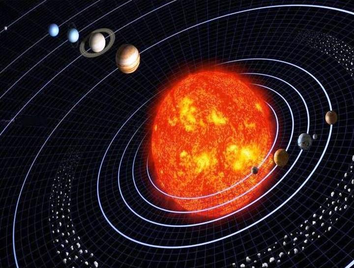C:\Documents and Settings\xy\Meus documentos\01.MINHAS IMAGENS\Terra.S.Solar\Sistema.Solar.jpg