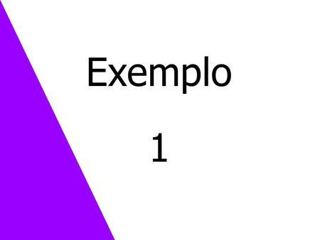 Exemplo 1. Considerando um sistema de controle de nível mostrado abaixo. O nível de líquido é medido e a saída do transmissor de nível (LT) é enviada.