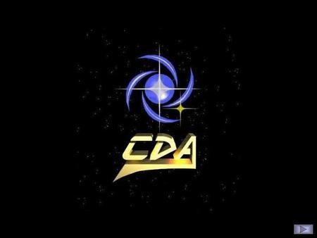 Abertura do Setor de Astronomia - CDCC Setor de Astronomia - CDCC Setor de Astronomia (OBSERVATÓRIO) (Centro de Divulgação da Astronomia - CDA) Centro.