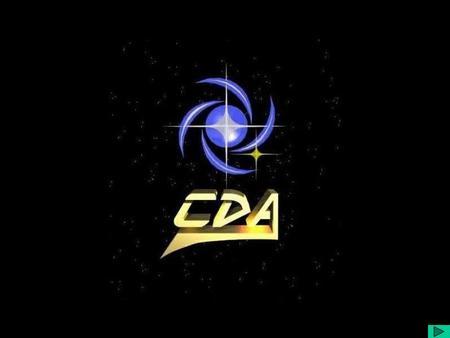 Abertura do Setor de Astronomia - CDCC. Setor de Astronomia - CDCC Setor de Astronomia (OBSERVATÓRIO) (Centro de Divulgação da Astronomia - CDA) Centro.
