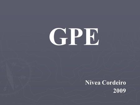 Nívea Cordeiro 2009 GPE. SIMPLES NACIONAL Quanto será necessário GASTAR para montar a empresa e INICIAR as atividades? Investimentos Fixos Despesas Pré-Operacionais.