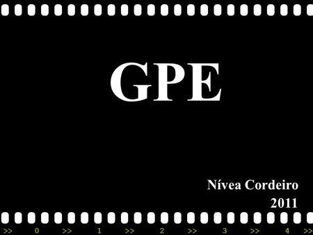 >>0 >>1 >> 2 >> 3 >> 4 >> Nívea Cordeiro 2011 GPE.