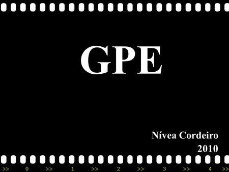 >>0 >>1 >> 2 >> 3 >> 4 >> Nívea Cordeiro 2010 GPE.