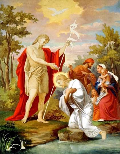 Batismo 07